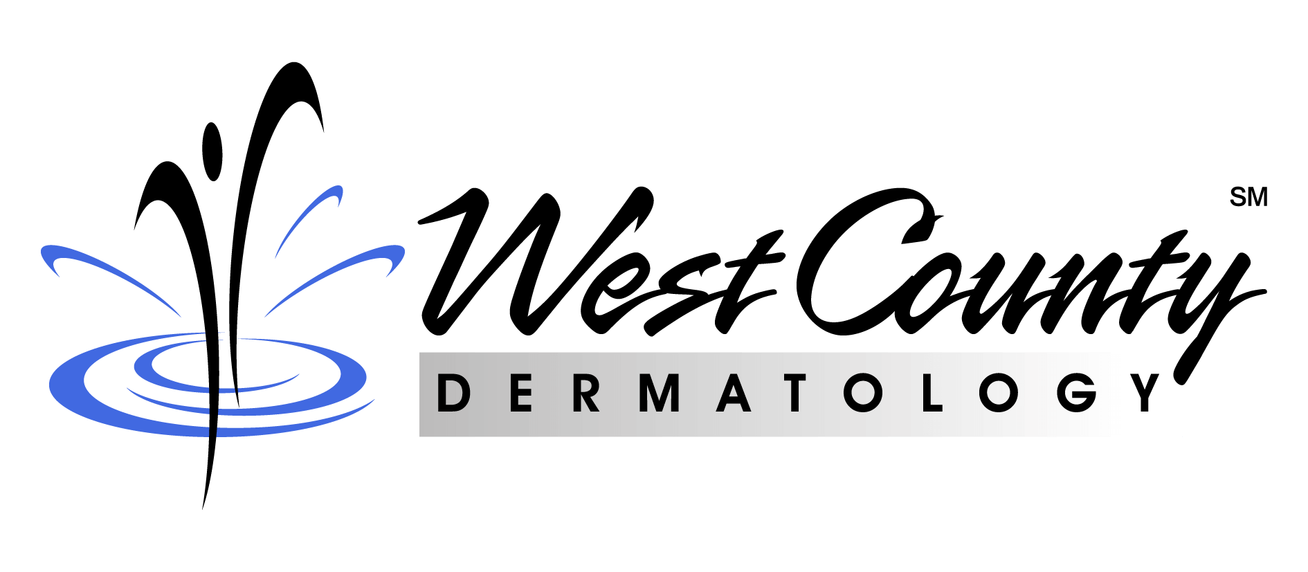 West County Dermatology