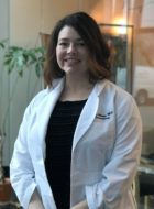 Alicia Miller, MD – West County Dermatology