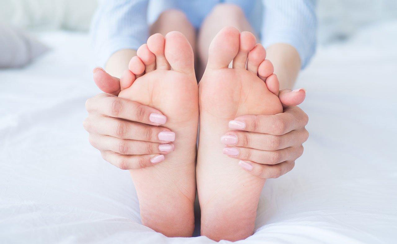 Wart Treatment